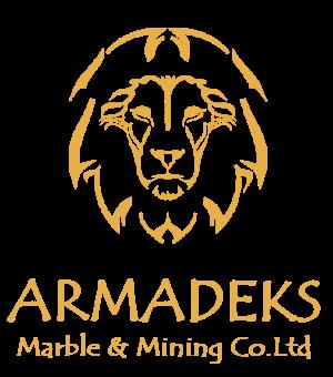 Armadeks Marble Co Ltd